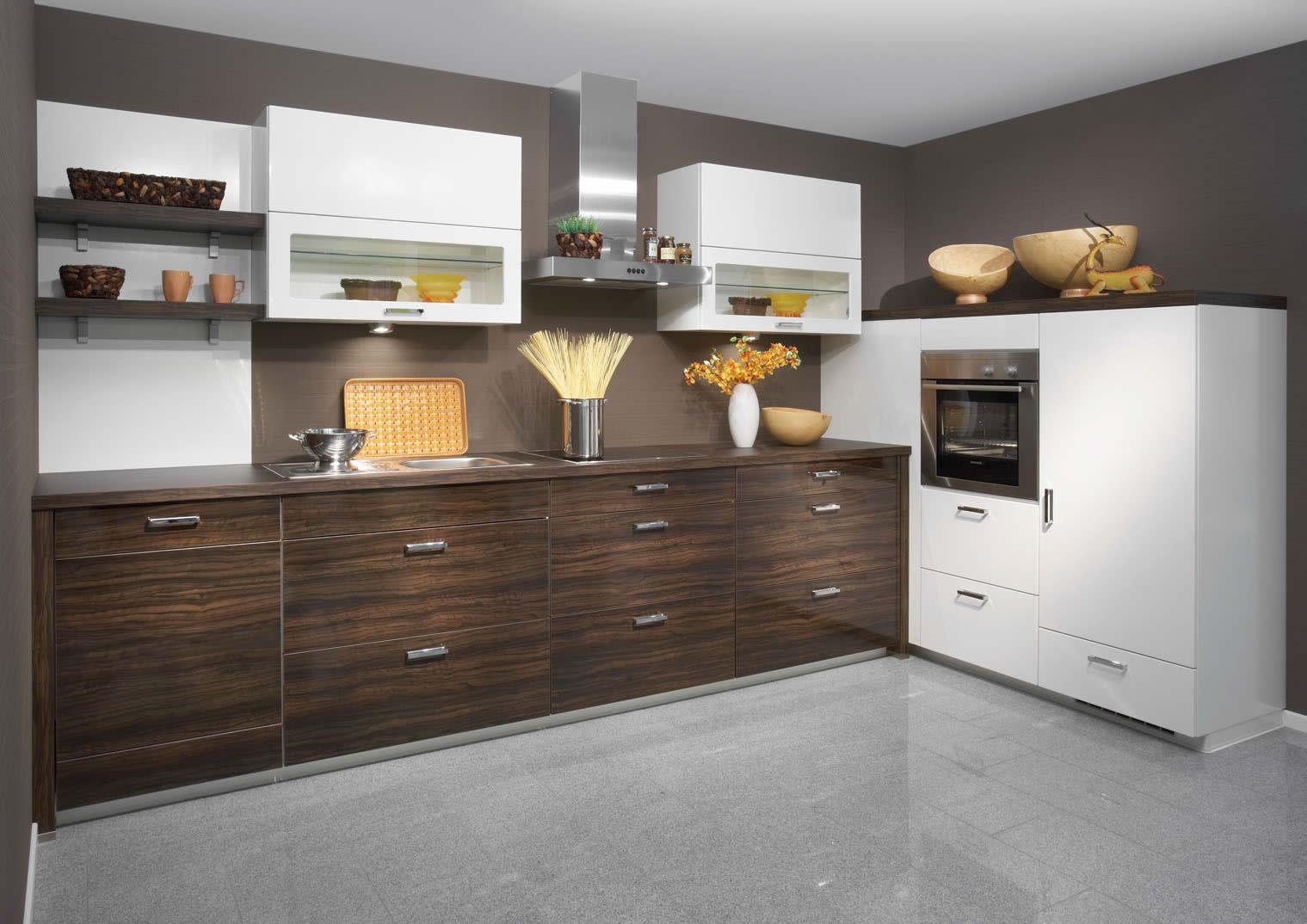 Kitchen Furniture Sydney Products
