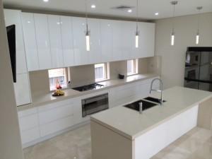 large-white-capital-kitchens-elegant-aus-sydney-greenacre-bankstown-padstow-doublebay-mosman-australia