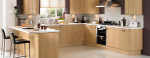simple-comtemporary-round-kitchen-aus-kitchen-joinery-round-greenacre