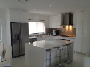 simple-duplex-greenacre-bankstown-auburn-australia-nsw-perth-sydney