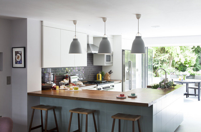 kitchen designs bunnings. Return To Top kitchens renovations sydney  canterbury bathrooms cabinets