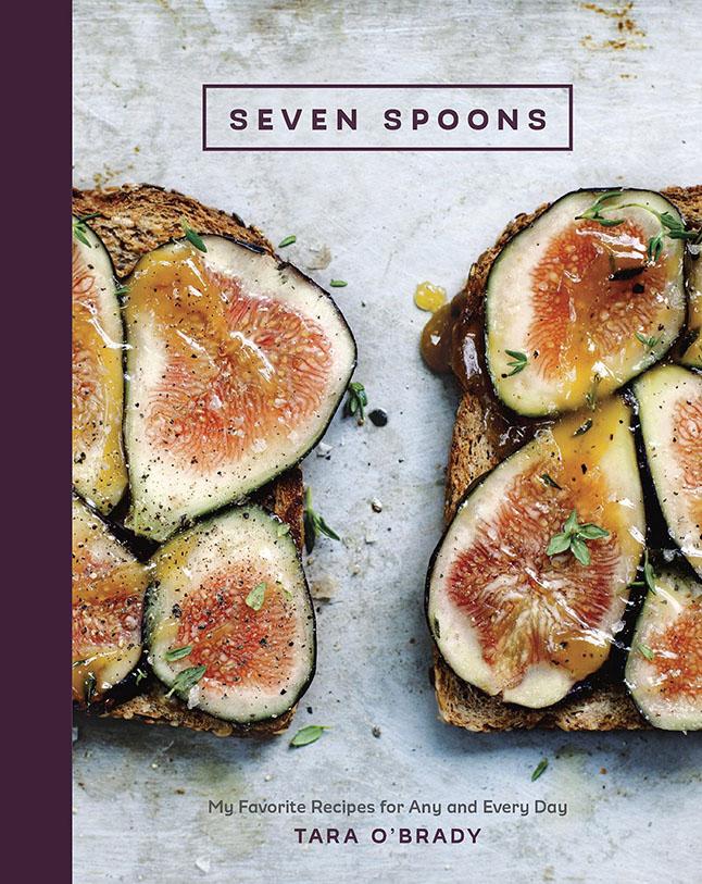 cookbooks_SevenSpoons