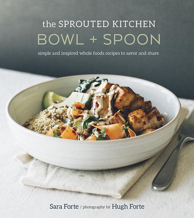 cookbooks_SproutedKitchen