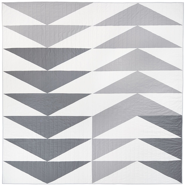 Quilts_LindsaySteadCollection