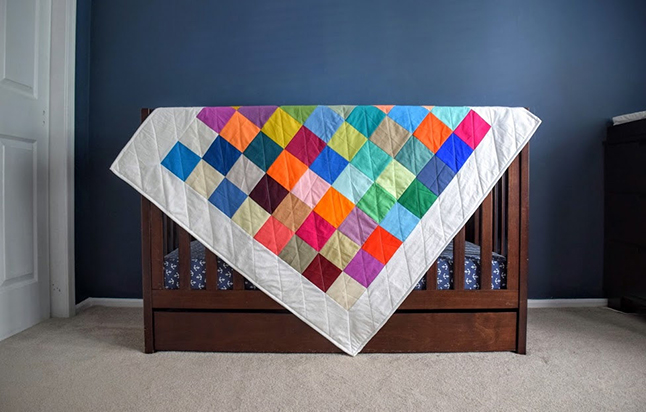 Quilts_VKMadeQuilts